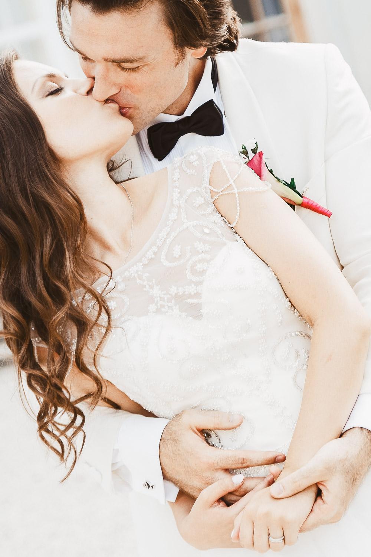 Ekaterina & Thomas - Wedding in Austria ❤️ - Obrázok č. 8