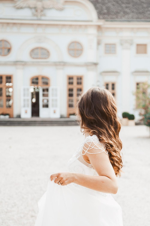 Ekaterina & Thomas - Wedding in Austria ❤️ - Obrázok č. 10