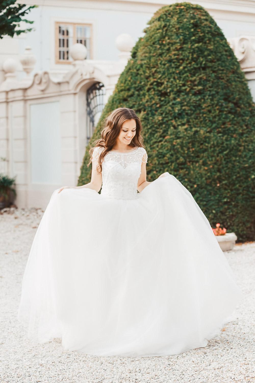 Ekaterina & Thomas - Wedding in Austria ❤️ - Obrázok č. 11