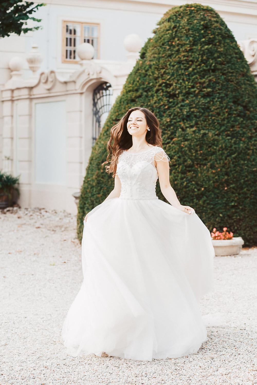 Ekaterina & Thomas - Wedding in Austria ❤️ - Obrázok č. 12