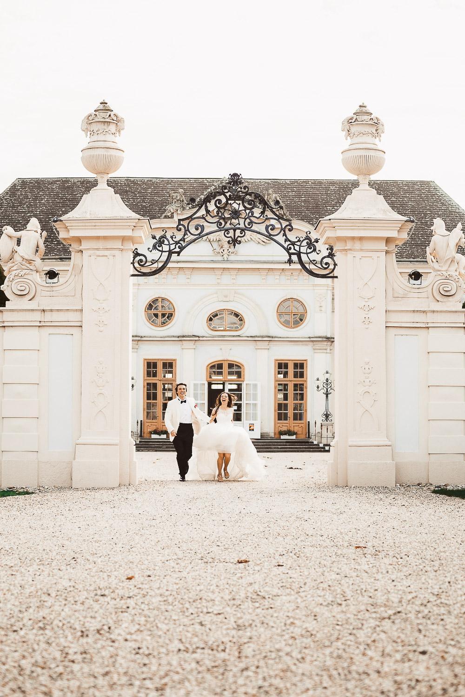 Ekaterina & Thomas - Wedding in Austria ❤️ - Obrázok č. 13