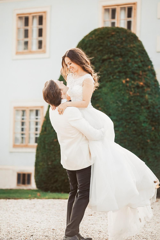 Ekaterina & Thomas - Wedding in Austria ❤️ - Obrázok č. 15