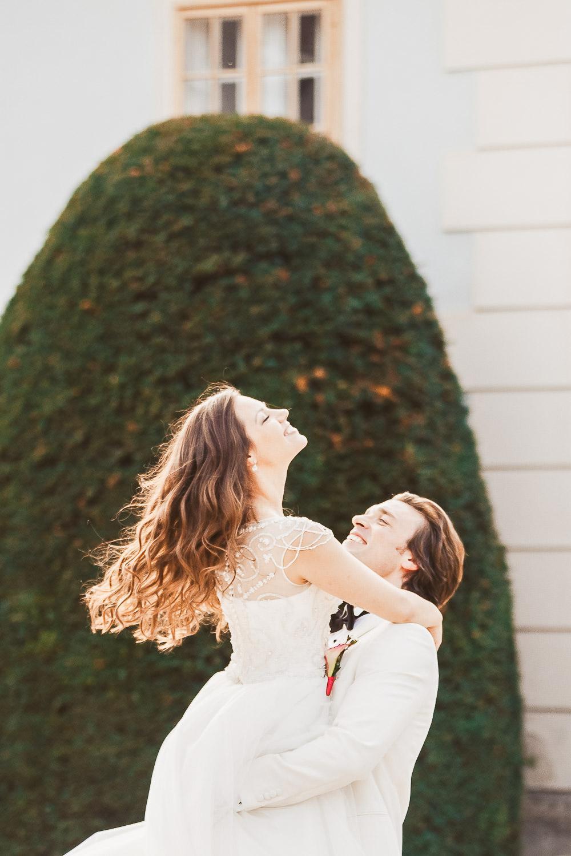 Ekaterina & Thomas - Wedding in Austria ❤️ - Obrázok č. 16