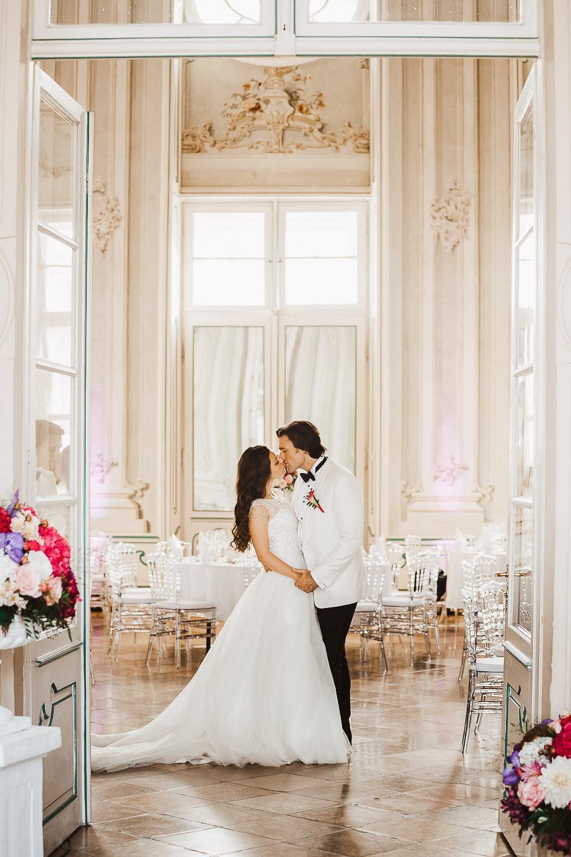 Ekaterina & Thomas - Wedding in Austria ❤️ - Obrázok č. 17