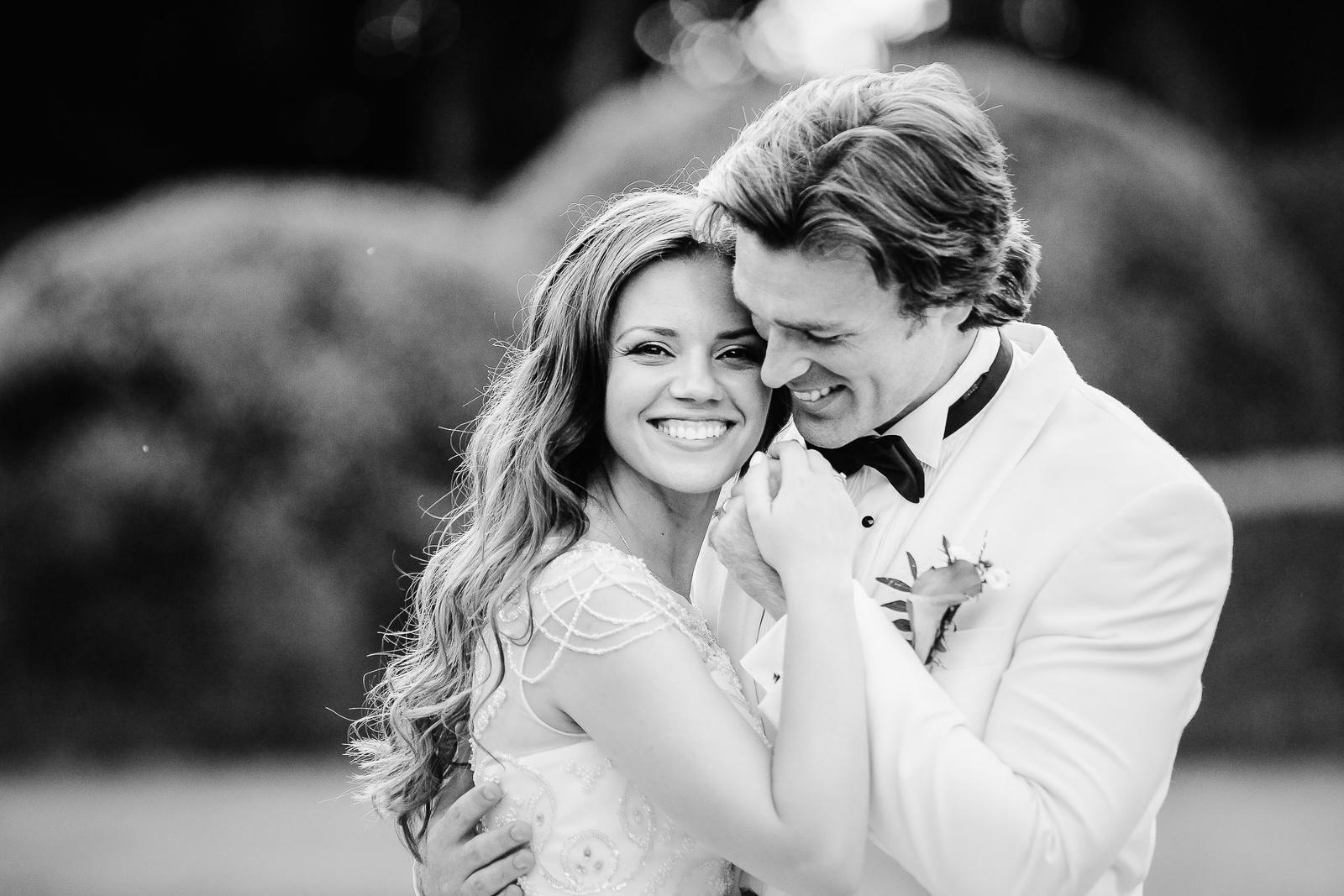 Ekaterina & Thomas - Wedding in Austria ❤️ - Obrázok č. 19