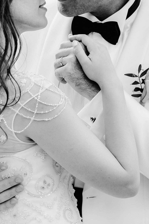 Ekaterina & Thomas - Wedding in Austria ❤️ - Obrázok č. 21