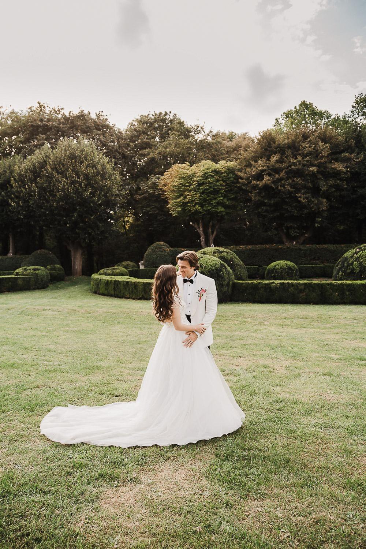 Ekaterina & Thomas - Wedding in Austria ❤️ - Obrázok č. 20