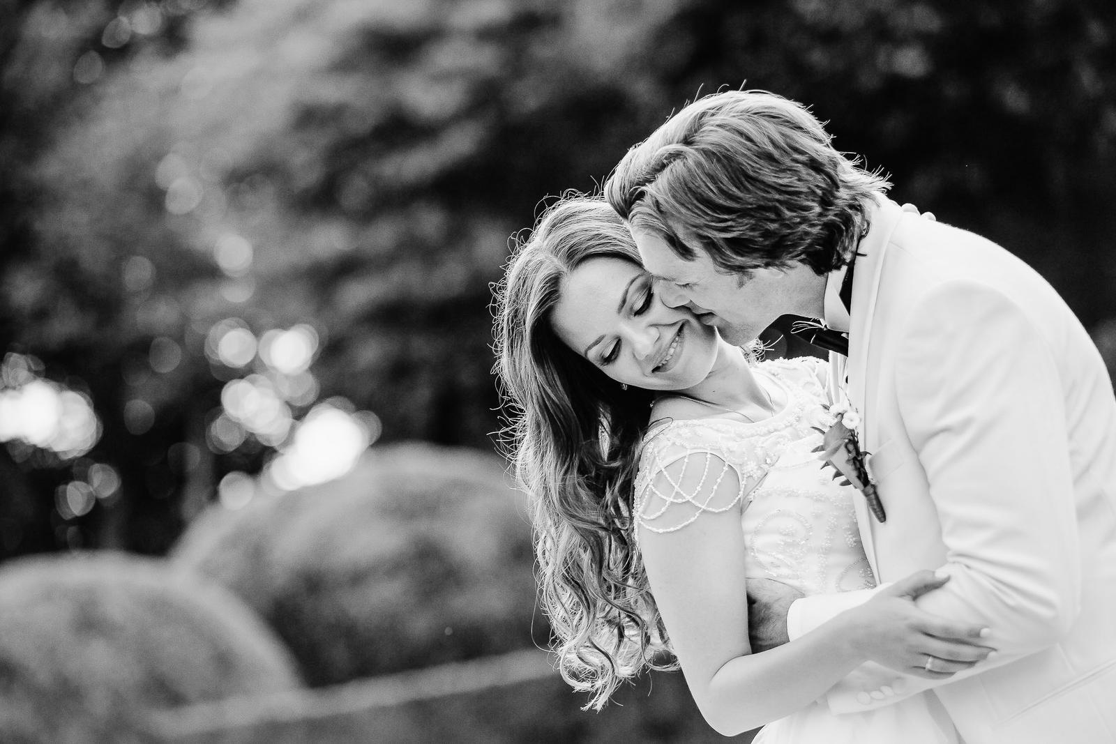 Ekaterina & Thomas - Wedding in Austria ❤️ - Obrázok č. 22