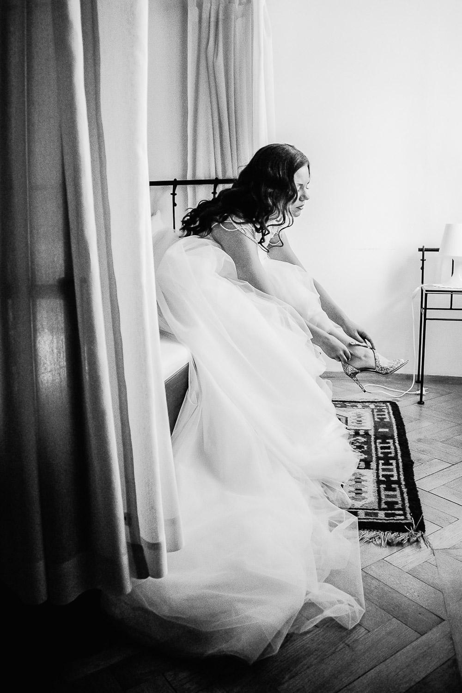 Ekaterina & Thomas - Wedding in Austria ❤️ - Obrázok č. 35
