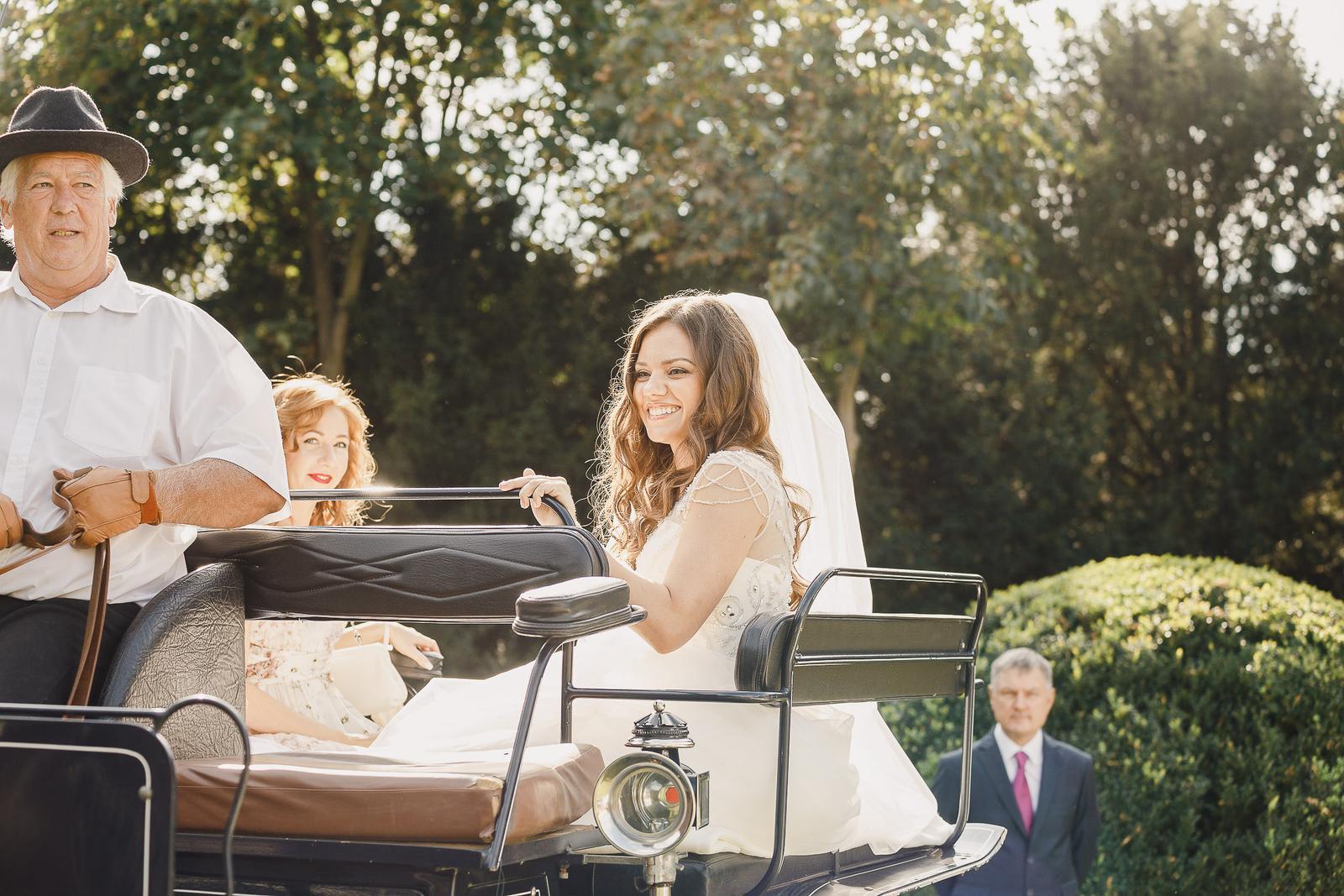 Ekaterina & Thomas - Wedding in Austria ❤️ - Obrázok č. 39