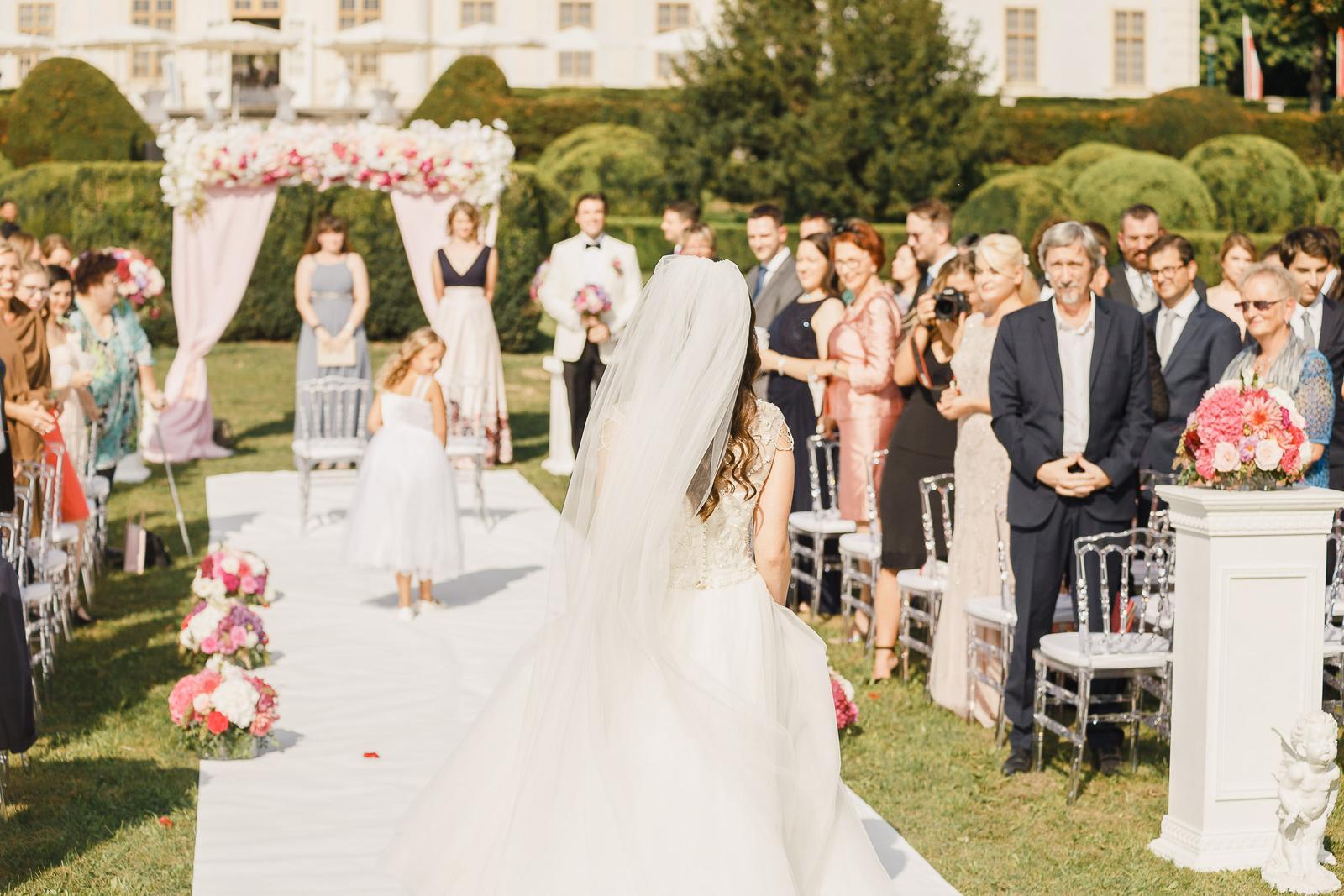 Ekaterina & Thomas - Wedding in Austria ❤️ - Obrázok č. 41