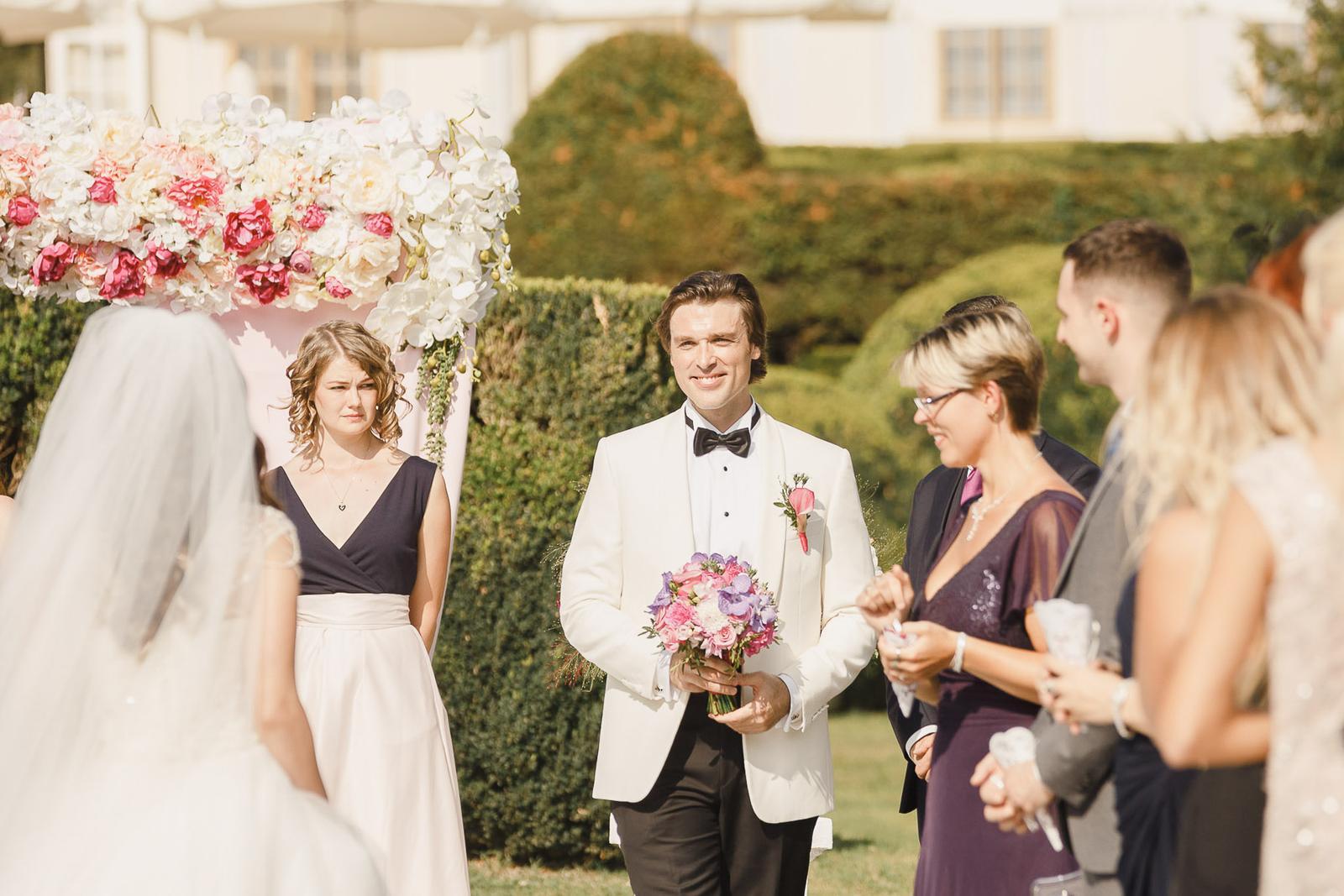 Ekaterina & Thomas - Wedding in Austria ❤️ - Obrázok č. 42