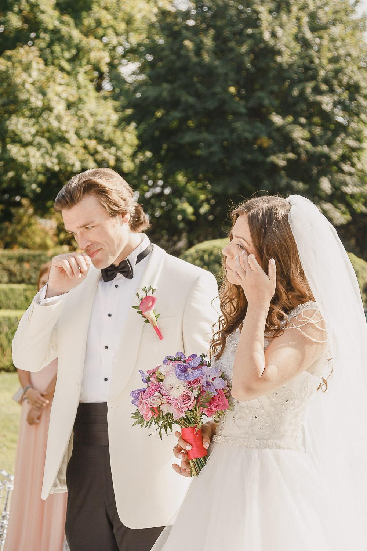 Ekaterina & Thomas - Wedding in Austria ❤️ - Obrázok č. 43