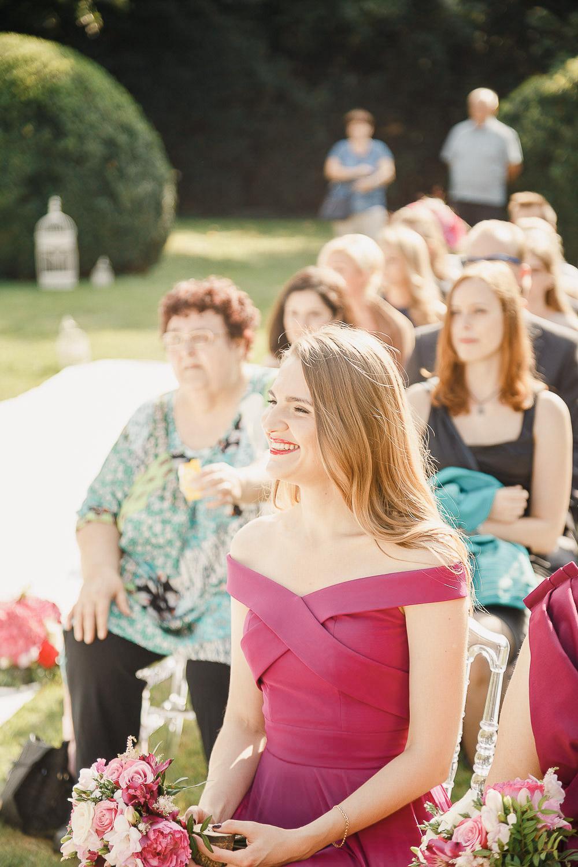 Ekaterina & Thomas - Wedding in Austria ❤️ - Obrázok č. 44