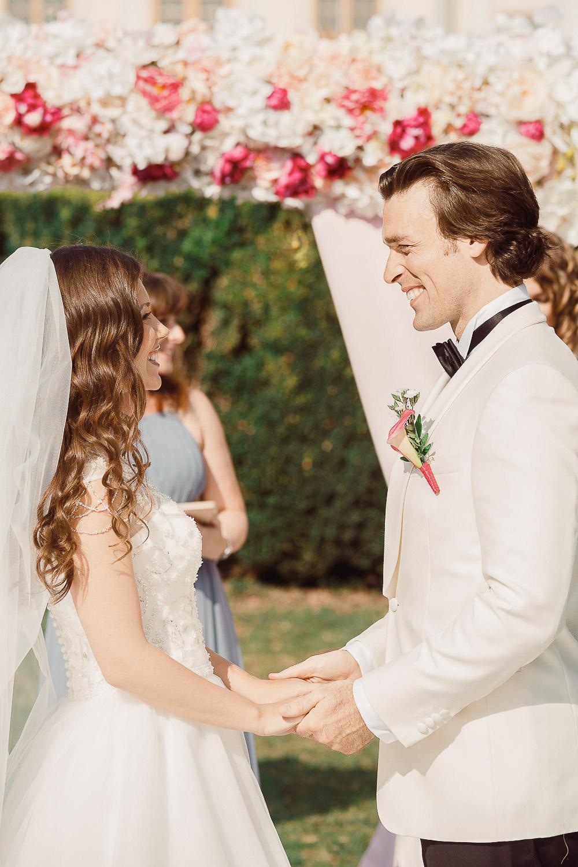 Ekaterina & Thomas - Wedding in Austria ❤️ - Obrázok č. 46