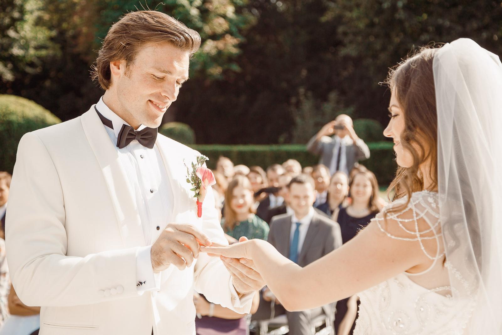 Ekaterina & Thomas - Wedding in Austria ❤️ - Obrázok č. 47