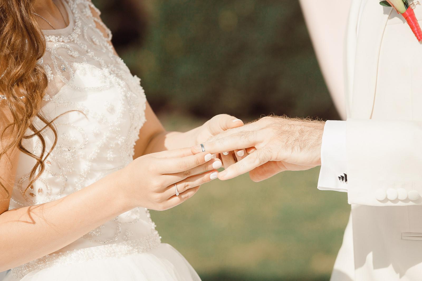 Ekaterina & Thomas - Wedding in Austria ❤️ - Obrázok č. 48