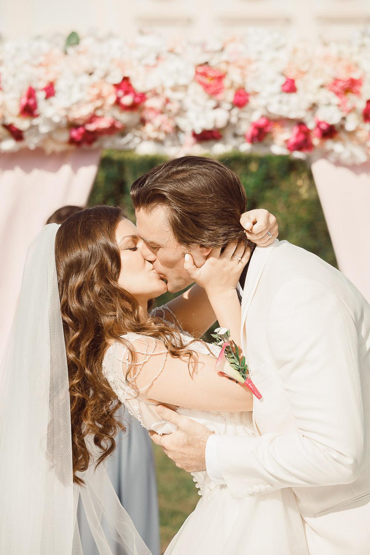 Ekaterina & Thomas - Wedding in Austria ❤️ - Obrázok č. 49