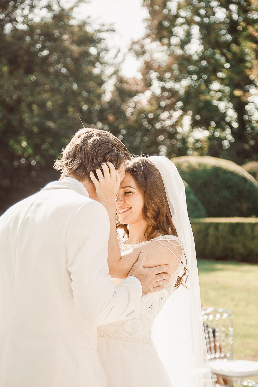 Ekaterina & Thomas - Wedding in Austria ❤️ - Obrázok č. 50
