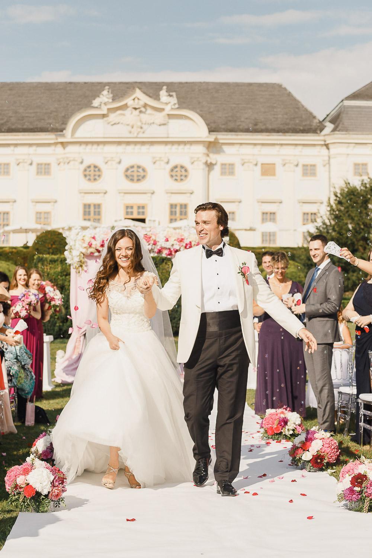 Ekaterina & Thomas - Wedding in Austria ❤️ - Obrázok č. 51