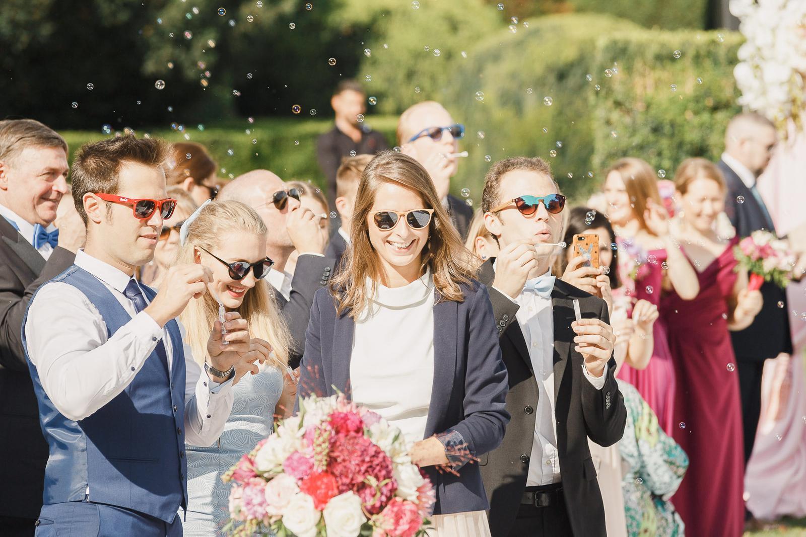Ekaterina & Thomas - Wedding in Austria ❤️ - Obrázok č. 52