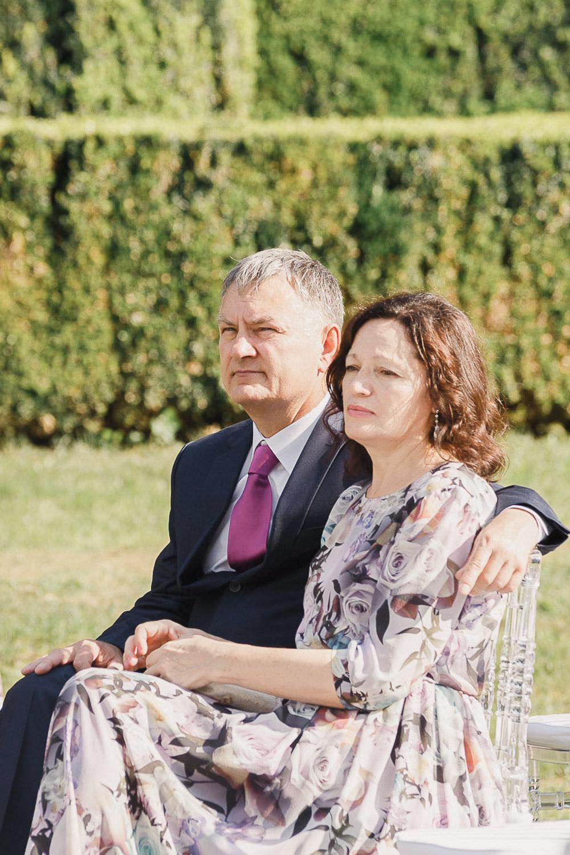 Ekaterina & Thomas - Wedding in Austria ❤️ - Obrázok č. 55