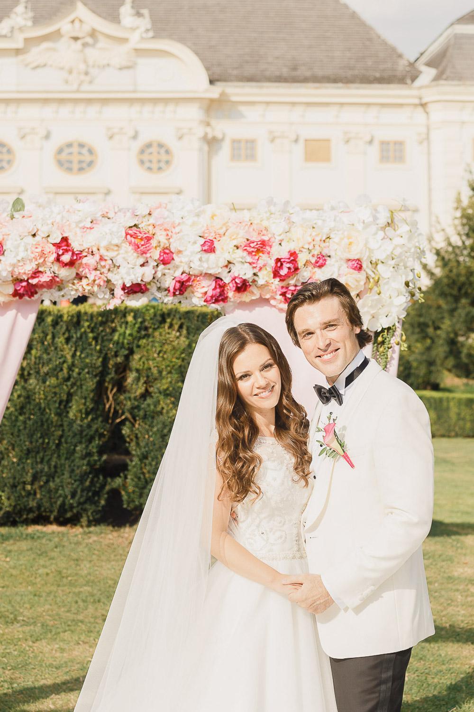 Ekaterina & Thomas - Wedding in Austria ❤️ - Obrázok č. 56