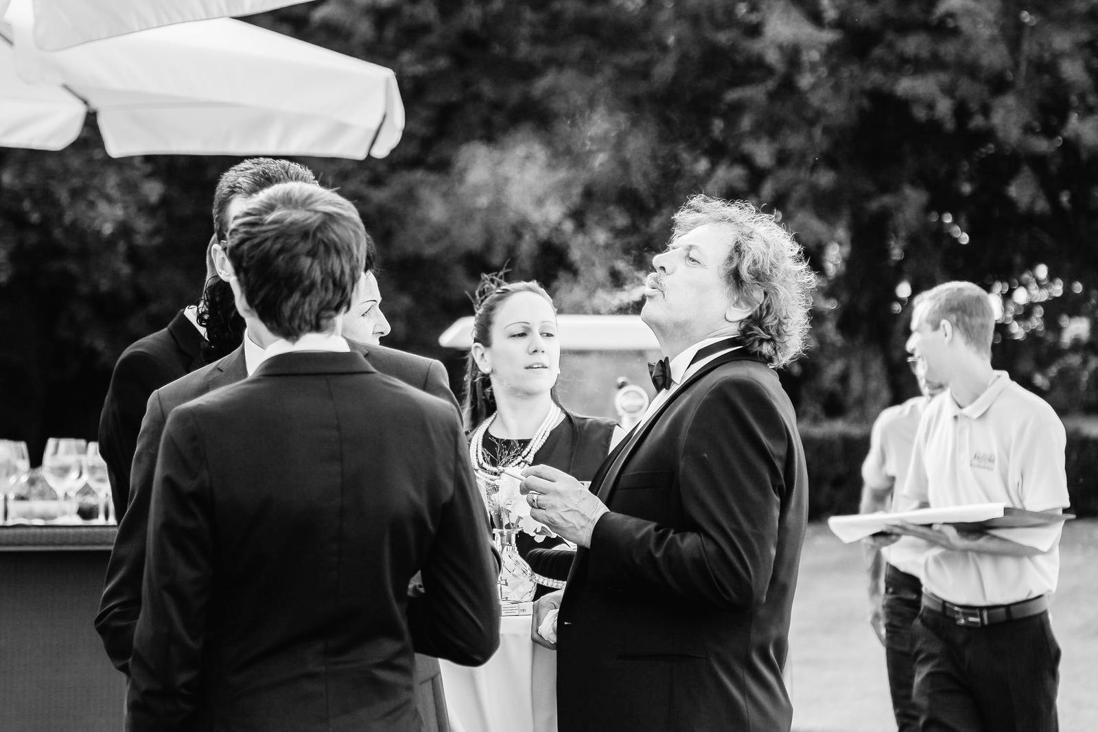Ekaterina & Thomas - Wedding in Austria ❤️ - Obrázok č. 57
