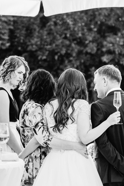 Ekaterina & Thomas - Wedding in Austria ❤️ - Obrázok č. 58