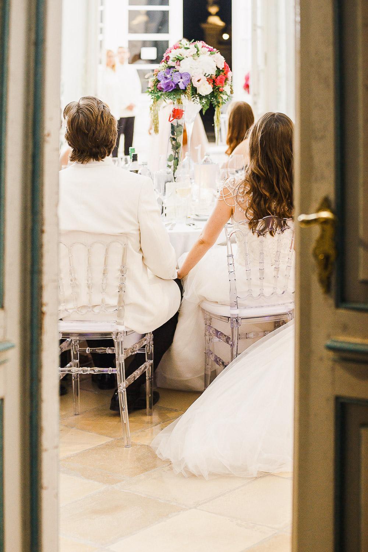 Ekaterina & Thomas - Wedding in Austria ❤️ - Obrázok č. 60