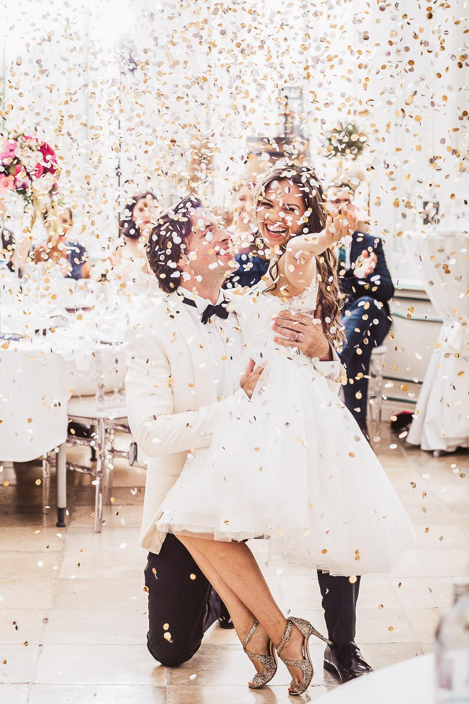 Ekaterina & Thomas - Wedding in Austria ❤️ - Obrázok č. 61