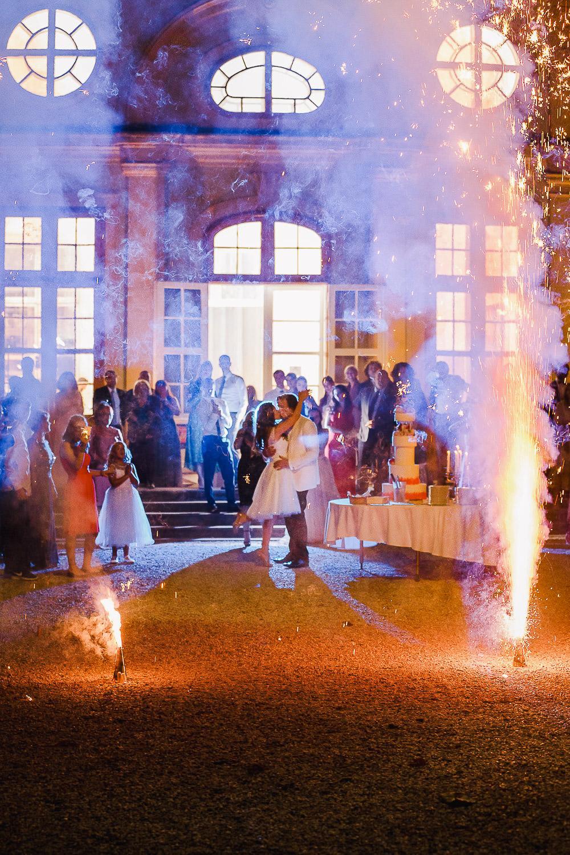 Ekaterina & Thomas - Wedding in Austria ❤️ - Obrázok č. 62
