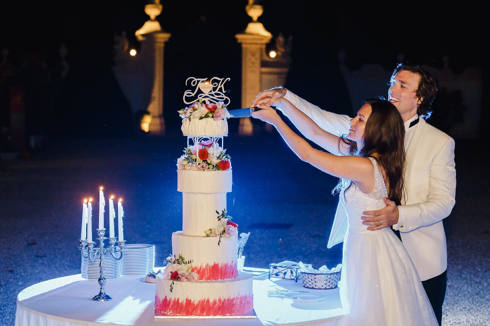 Ekaterina & Thomas - Wedding in Austria ❤️ - Obrázok č. 63
