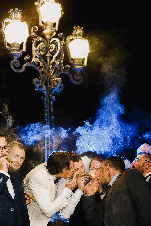 Ekaterina & Thomas - Wedding in Austria ❤️ - Obrázok č. 65