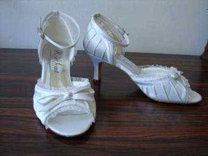 A botičky už jsou konečně taky doma :))))