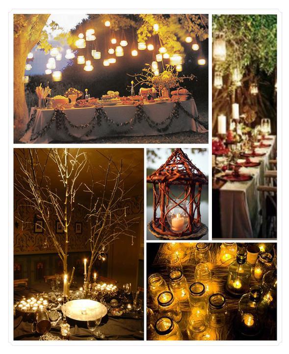 Wedding garden party - Obrázok č. 18