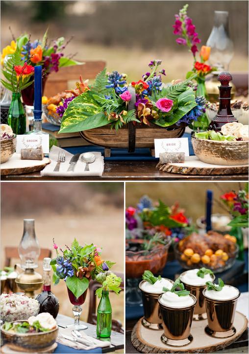 Wedding garden party - Obrázok č. 38