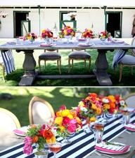 Wedding garden party - Obrázok č. 29