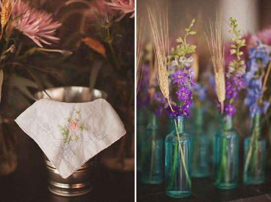 Wedding garden party - Obrázok č. 36