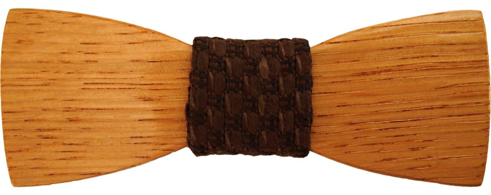Pánske, detské drevené motýliky - Obrázok č. 2