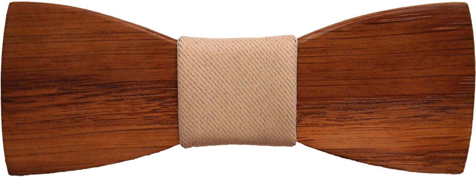 Pánske, detské drevené motýliky - Obrázok č. 3