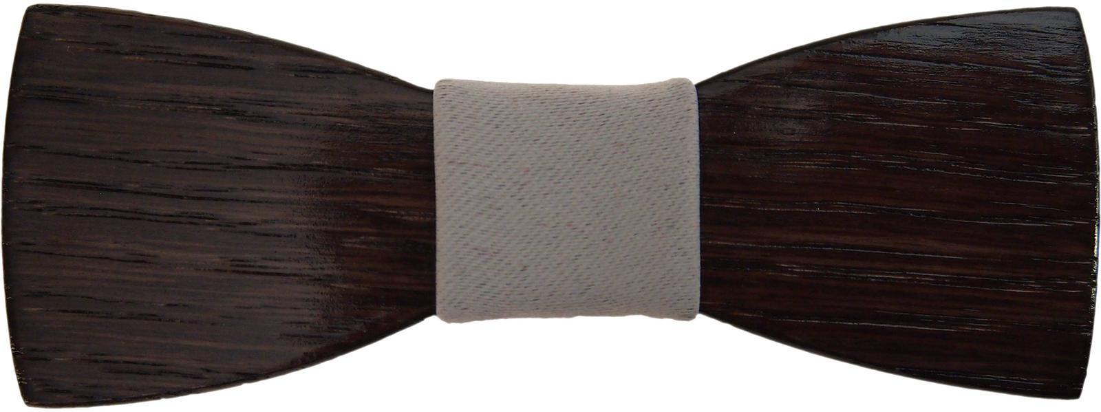 Pánske, detské drevené motýliky - Obrázok č. 4