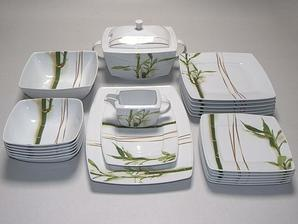 krásné nádobí