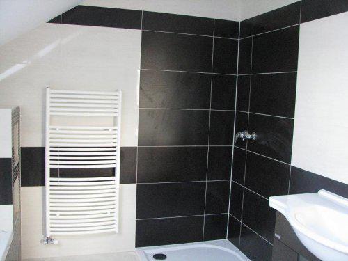 Naše koupelna a kuchyň - Obrázek č. 10