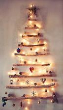 Vianočná inšpirácia 4