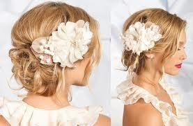 Hair and dress style - Obrázok č. 9