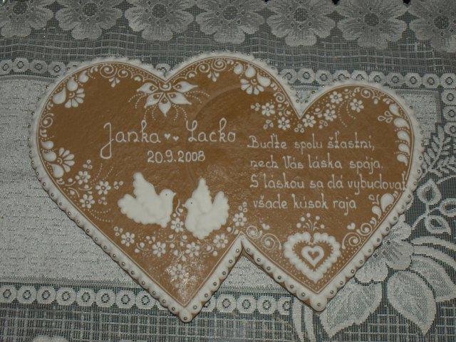 20.09.2008 Jana a Ladislav - Obrázok č. 26