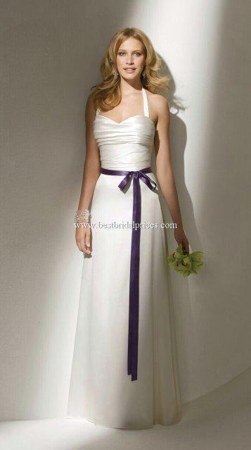 Aňa+Michal - moje šaty