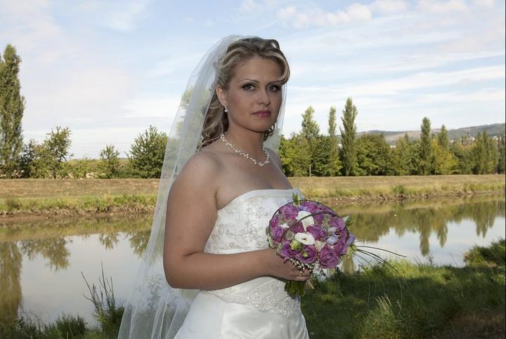 Svadby - Obrázok č. 2