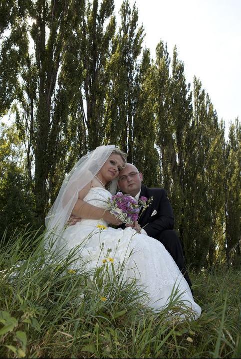 Svadby - Obrázok č. 3